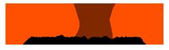 LEEdo Media, 360vr.vn, Google business view, 360vr, dịch vụ chụp ảnh 360 độ