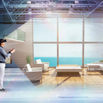 360 vr, chụp ảnh 360 độ, virtual tour, quảng cáo, nhà mẫu, bất động sản, khách sạn, du lịch