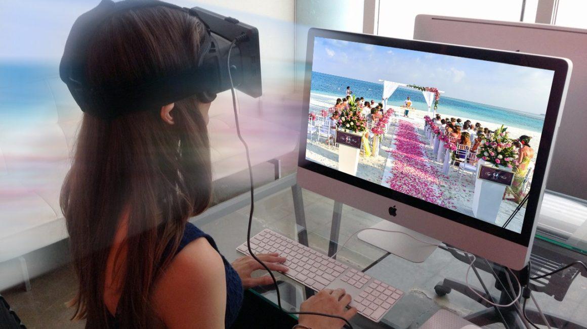 360 vr, chụp ảnh 360 độ, virtual tour, quảng cáo, nhà mẫu, bất động sản, khách sạn, du lịch, quảng cáo online, giải pháp marketing, digital marketing, giải pháp quảng cáo, khách sạn, resort