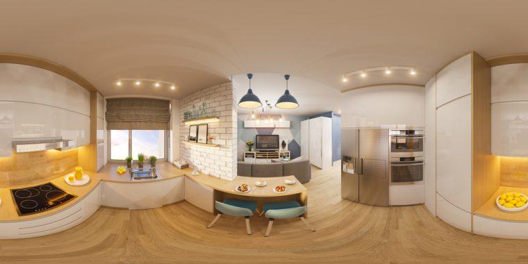 360vr-leedomedia-khachsan-hotel-3D Dịch vụ Chụp hình 360 độ (360VR)