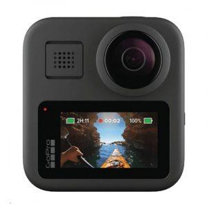 TOP 4 máy chụp hình 360 độ toàn cảnh đáng mua nhất