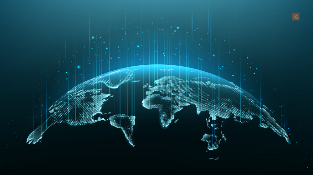 Số hoá di tích giúp tiếp cận với thế giới dễ dàng hơn